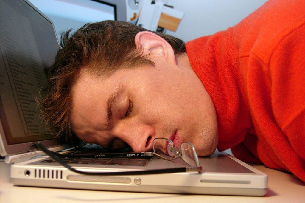 Головные боли по ночам причины лечение. Почему появляются ночные головные боли. Существующие причины возникновения симптома «ночные головные боли»